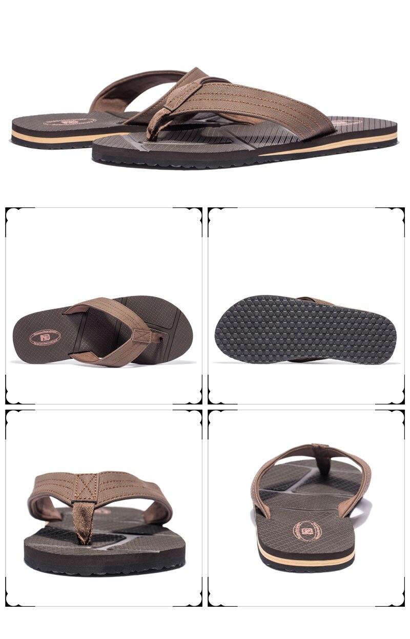calçados macios, tamanho grande 40-48 zapatos de hombre
