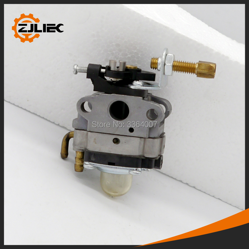 cg139-GX35-139-brush-cutter-grass-trimmer-carburetor-002