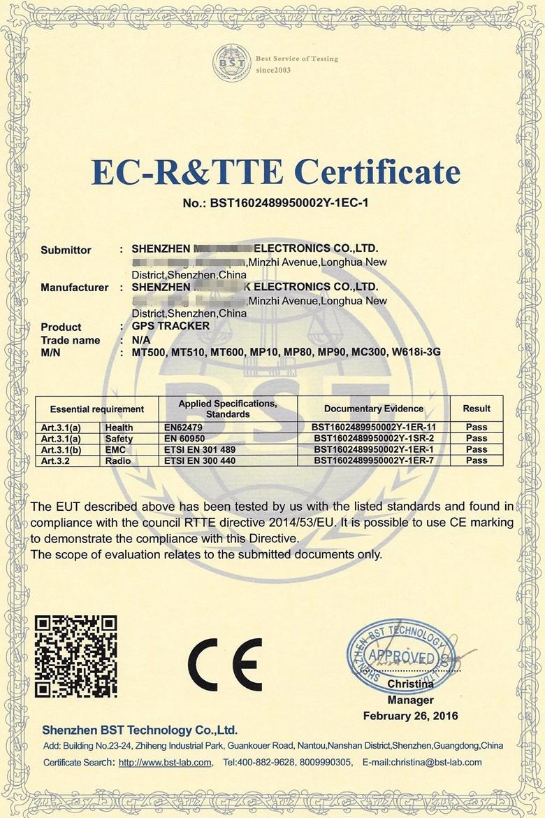 CE_Certification_MT500