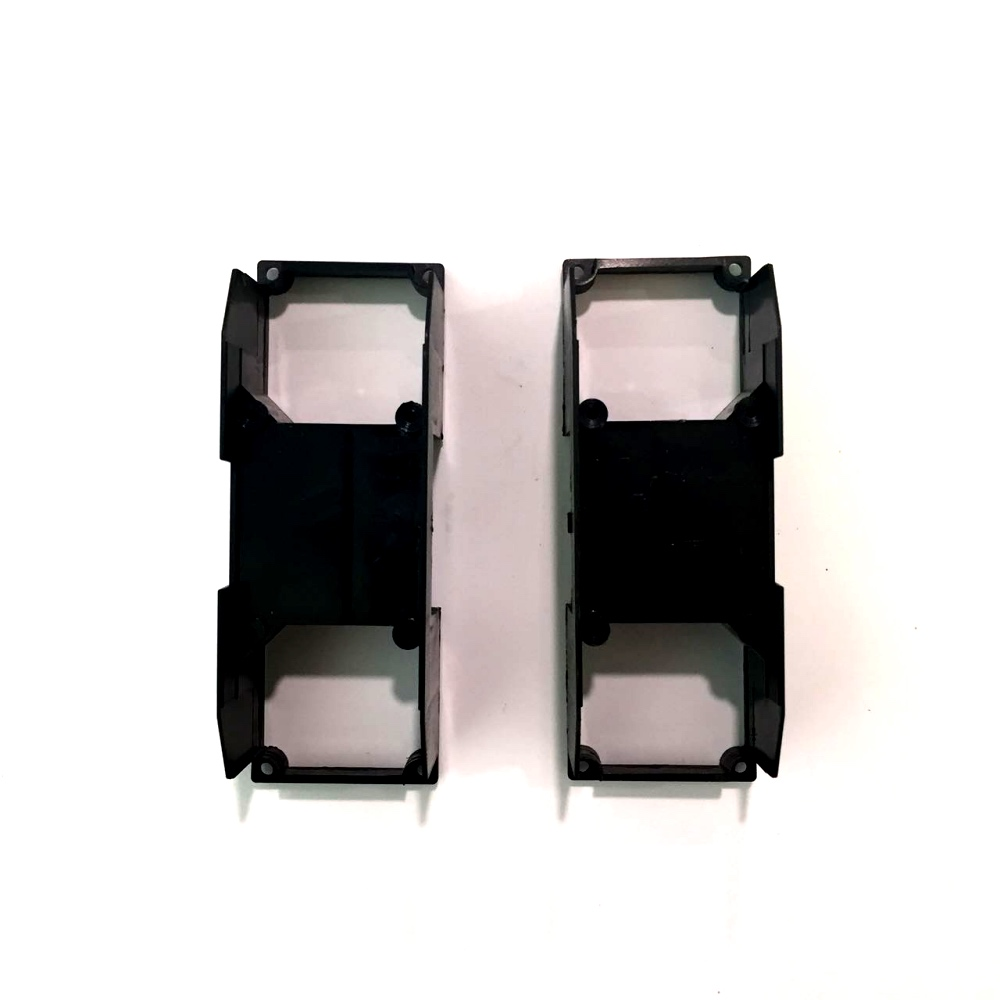 Reemplazo Hoverboard placa madre Sensor giroscopio placa de plástico zócalo soporte para 2 ruedas auto equilibrio Scooter Eléctrico