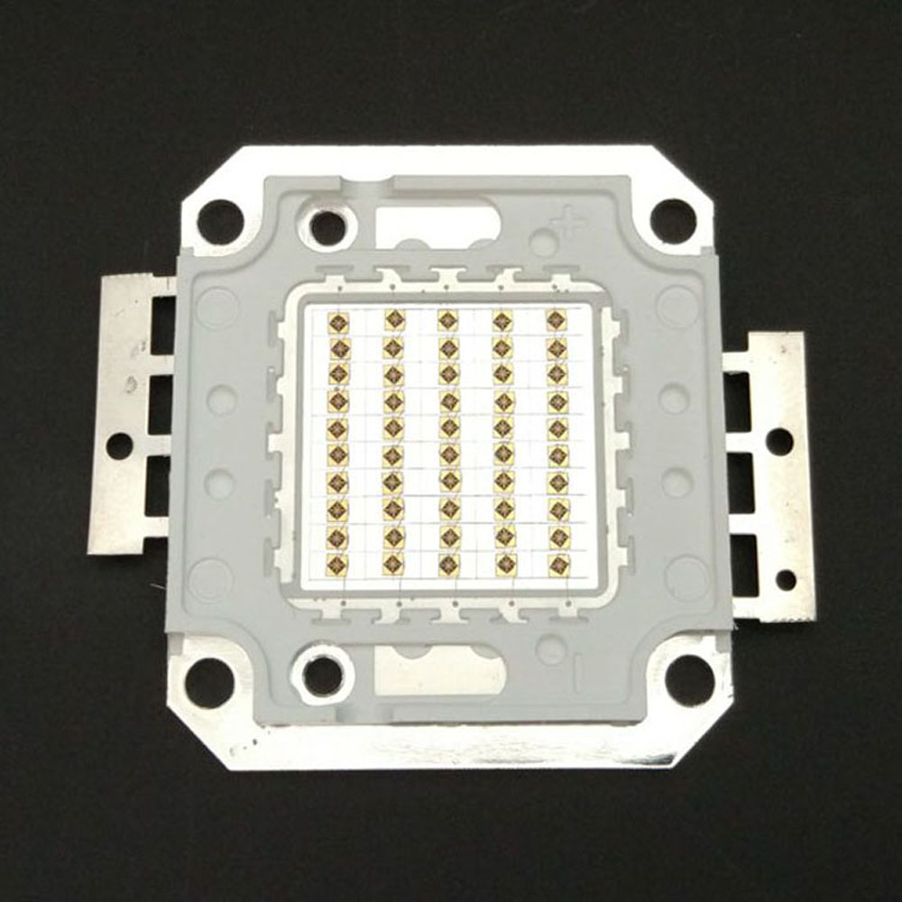 50W Infrared Emitted Infrared led High Power 850nm COB IR Array Infrared Lamp IR LED 50W Infrared Emitted Infrared led High Power 850nm COB IR Array Infrared Lamp IR LED