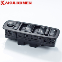 4602632AF 4602632AG 4602632AH Electric Power Master Window Switch Push Button Panel For Jeep Liberty Dodge Nitro Journey