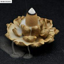 цена на [A]Cha Wu Black Tea,100g/Bag