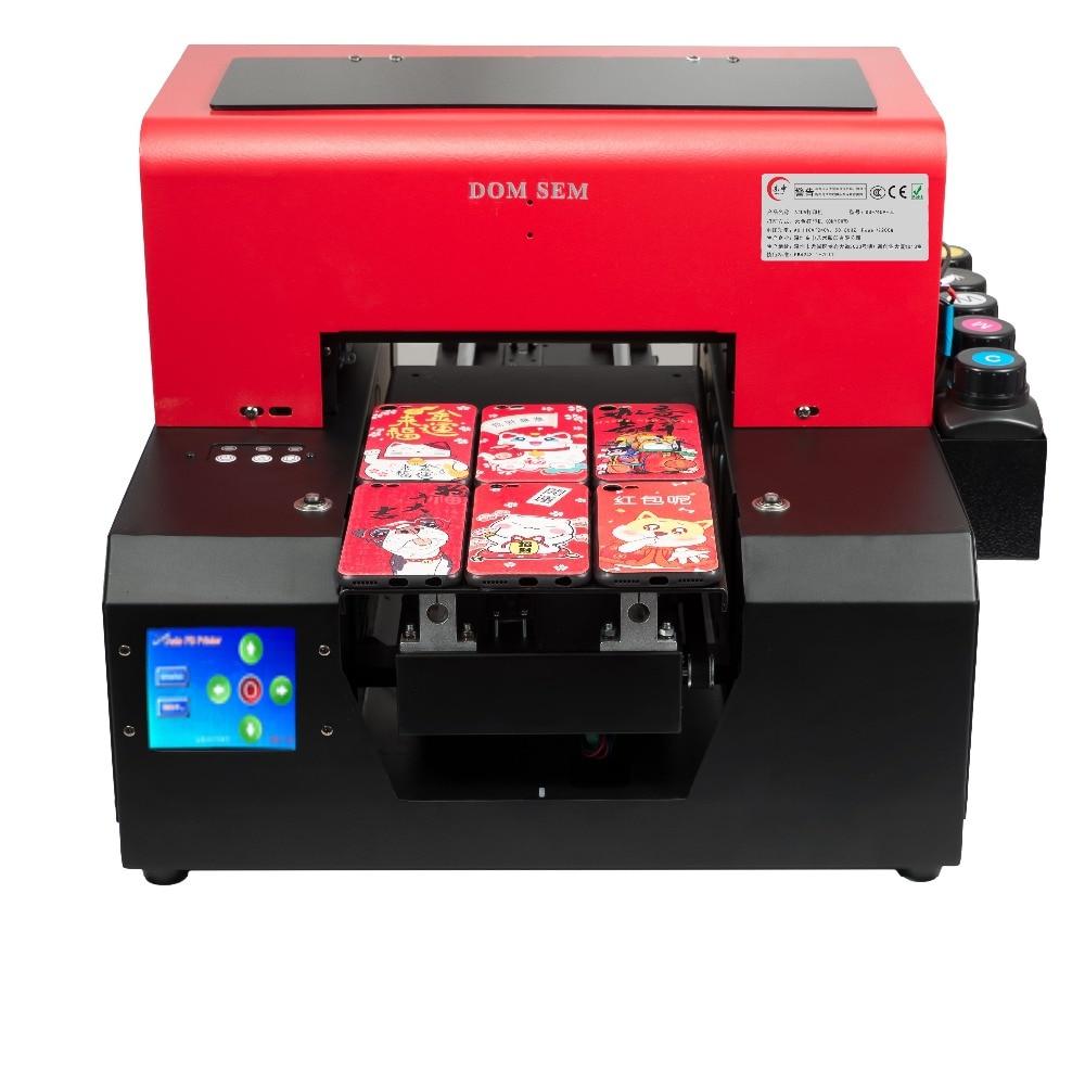 Epson Jet 1900 T Shirt Printer Price - DREAMWORKS