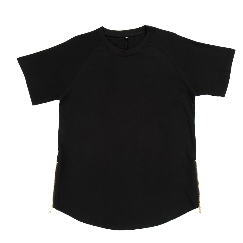 Online Get Cheap West Side Clothing