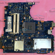 Buy hp g41 motherboard and get free shipping on AliExpress com