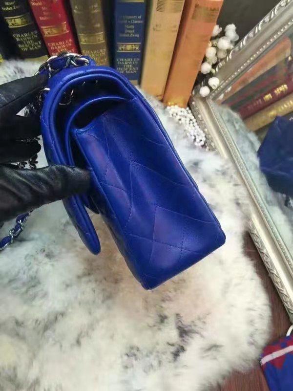 Luxus Echt Wa0285 Handtasche a 100 Geldbörsen Marke B Qualität Klassische Leder Weibliche Berühmte Runway Top Designer Frauen Mode qwpHOtn