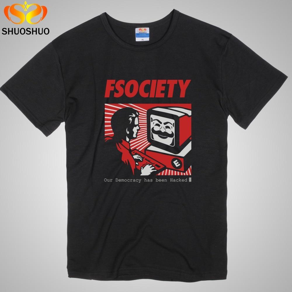 Online Buy Wholesale mr robot mask from China mr robot mask ...