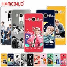 Popular Samsung Galaxy J5 Case Kpop-Buy Cheap Samsung Galaxy