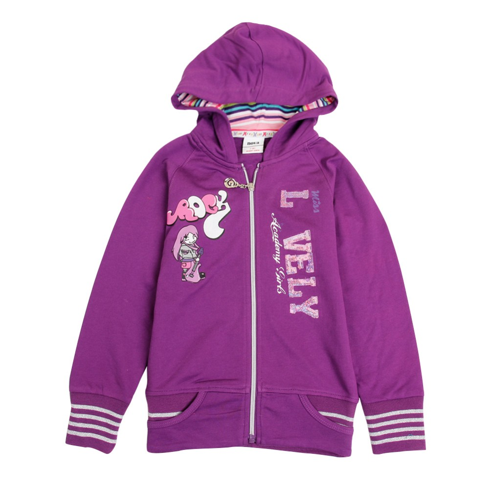 Compare Prices on Girls Purple Coat- Online Shopping/Buy Low Price ...