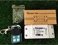 ITEAD 433 М 433 МГц Sonoff РФ-Wi-Fi Беспроводной Smart Switch with RF приемник Датчика Пульта дистанционного управления для Смарт-дома