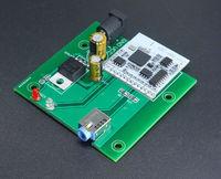 CSR8630 HIFI Bluetooth 4 0 Audio Receiver Board Wireless Stereo Sound Module FOR 12V Car