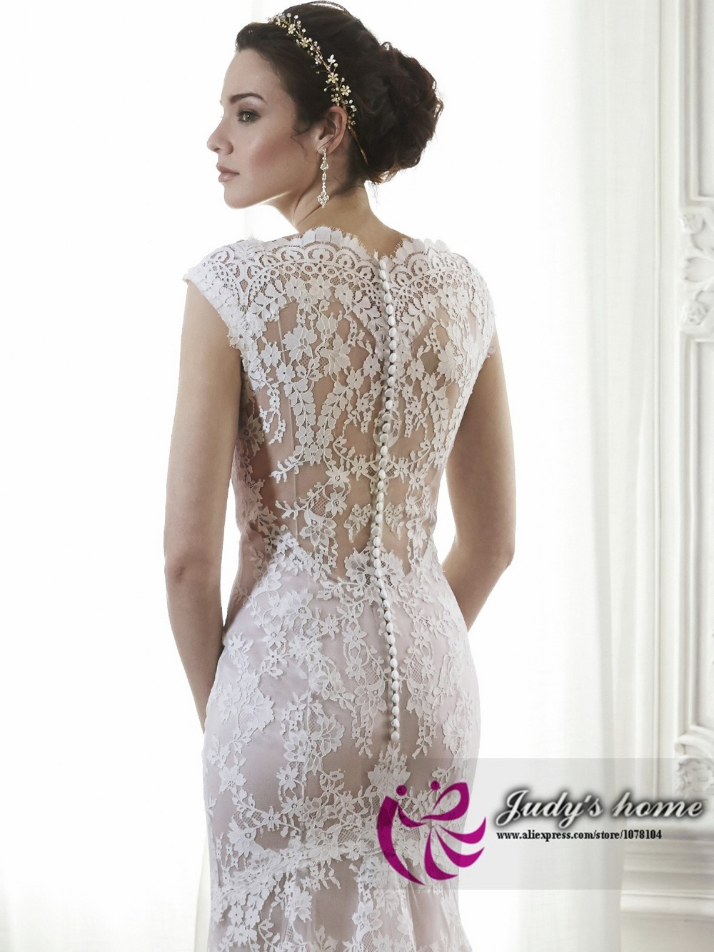 plus size wedding dresses champagne color champagne colored wedding dresses plus size wedding dresses champagne color