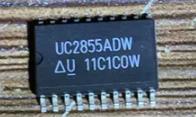 UC2855ADW SOP20