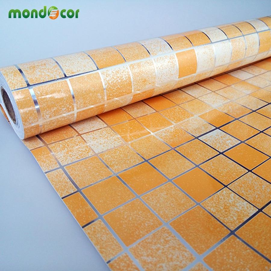 Online kopen wholesale hittebestendige tegels uit china ...