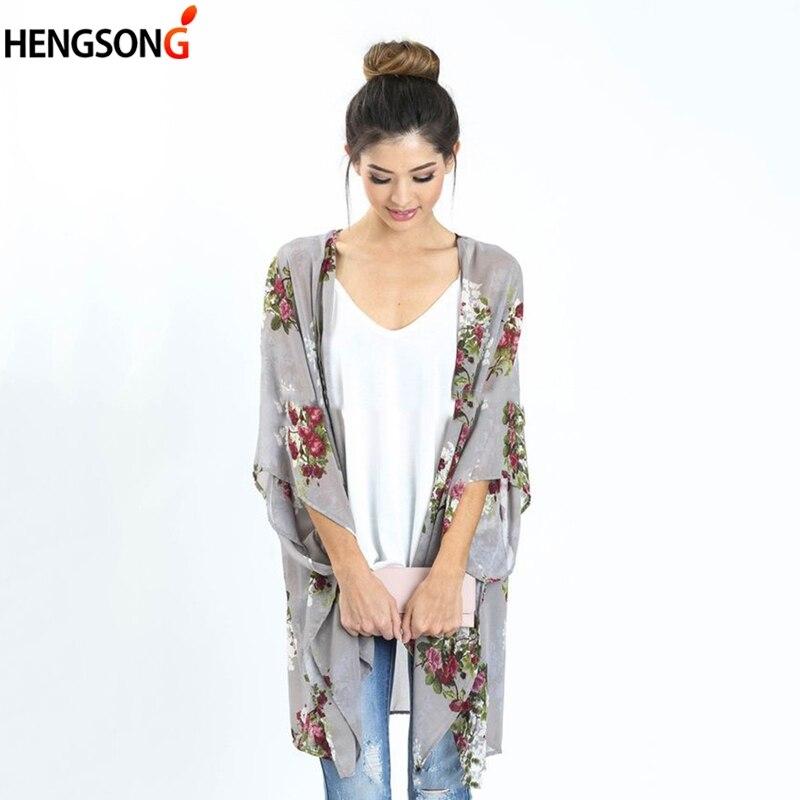 8d03577cbd5c Vintage-Summer-Women -Cardigan-Floral-Printed-Chiffon-Sun-Protection-Chiffon-Shirt-Outerwear- Women-Thin-Chiffon-Shirt.jpg