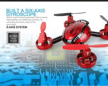 rc drone JXD392 2.4G 4CH 6Axis Gyro System 360 Degree Rotation rc quadcopter with camera rc toys for best gifts