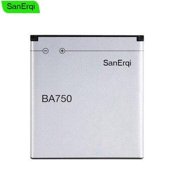 Batería BA750 de 1460mAh para Sony Ericsson Xperia Acro Arc S LT15i...