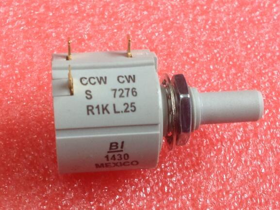 boulier - suite de nombre - Page 20 Original-Potentiometer-embroidery-machine-spare-parts-CCW-CW-S-7276-R1K-L-25-BI-Mexico