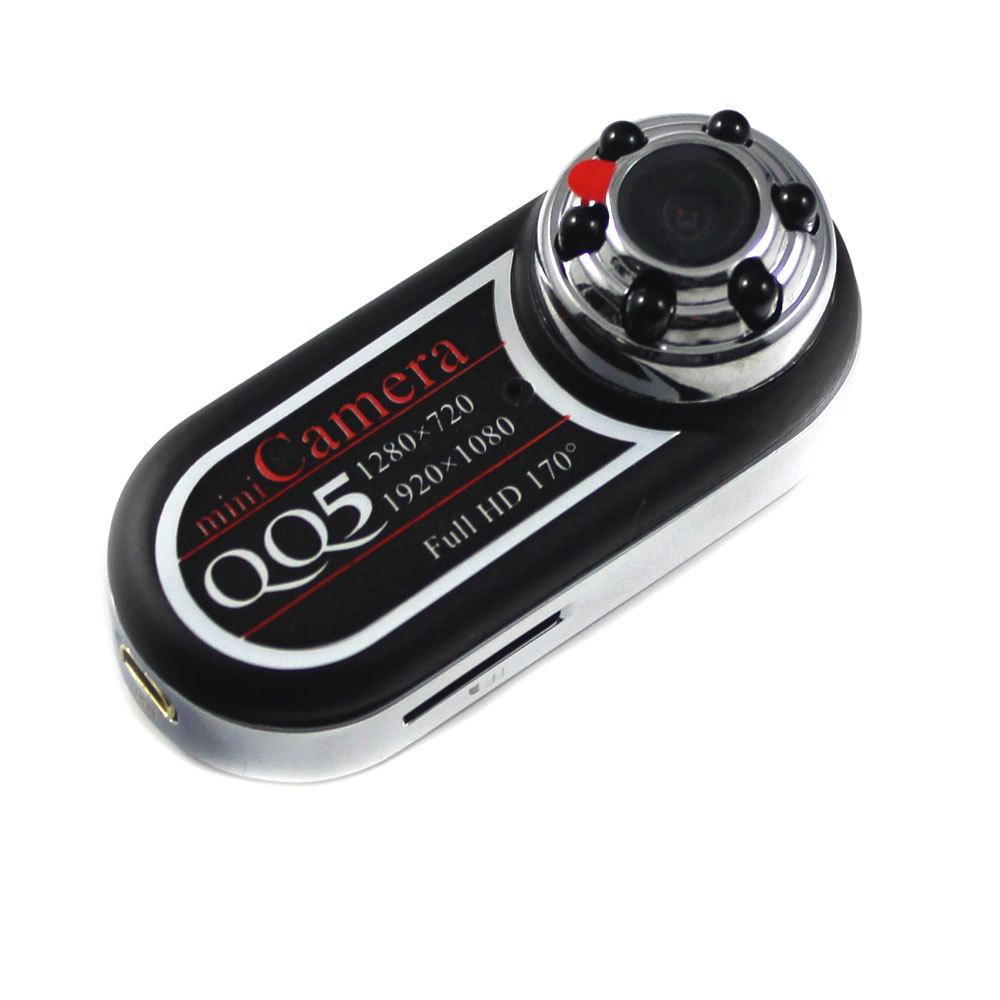 qq5 mini hidden camcorder mini camera mini dvr mini cam (15)