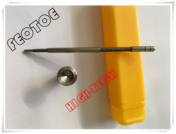 Common Rail Injector Control Valve F 00V C01 320 High Quality