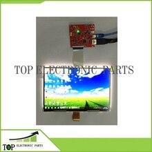 2560×1600 8.9 дюймов wqxga 2 К ЖК-дисплей модуль Экран drive совета HDMI Дисплей DIY Kit проектор 3D принтера монитор