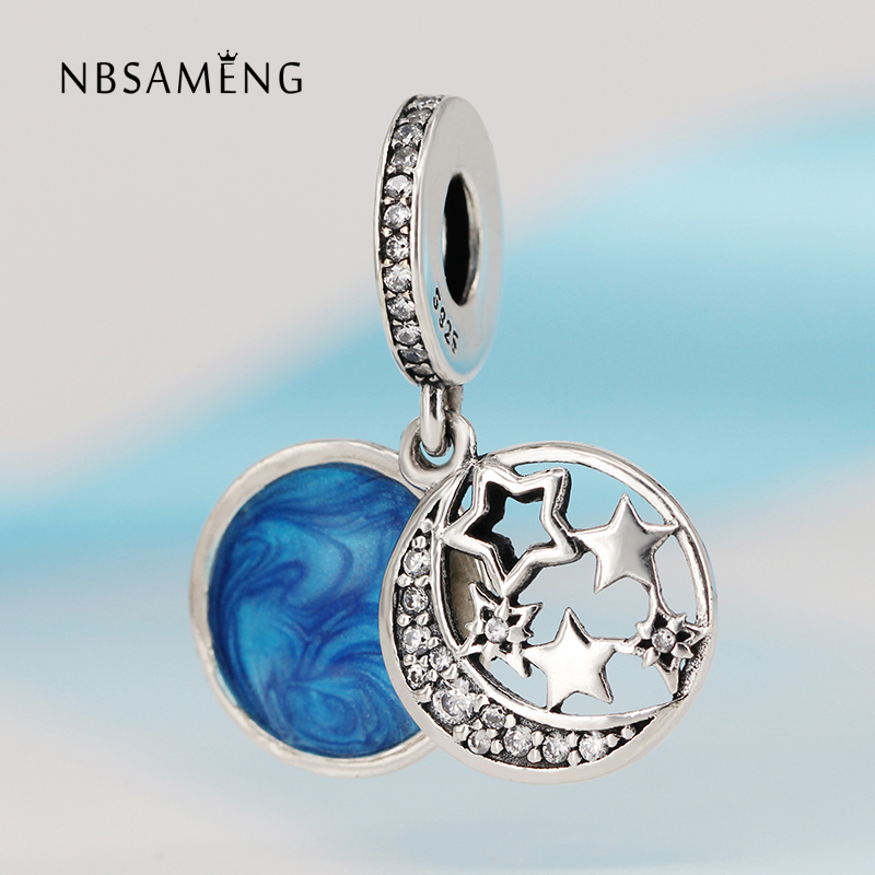 952ff94841ced discount i love you to the moon and back pandora charms