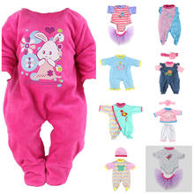 fdb00b52fa8 Compare Prices on Birthday Jumpsuit- Online Shopping Buy Low Price ...