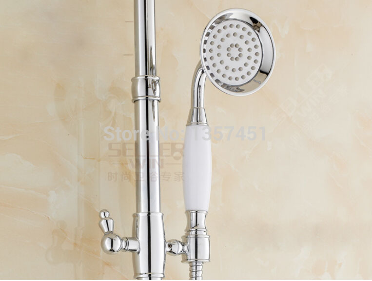 Fine Bath Shower Spray Ideas - Bathtub for Bathroom Ideas ...