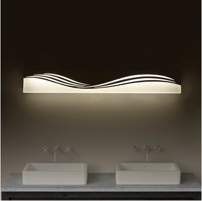 Bathroom Light Fixtures For Sale popular light fixtures for bathroom-buy cheap light fixtures for