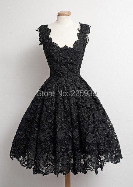 9233473f7 Vestidos de noche cortos sears – Vestidos de noche