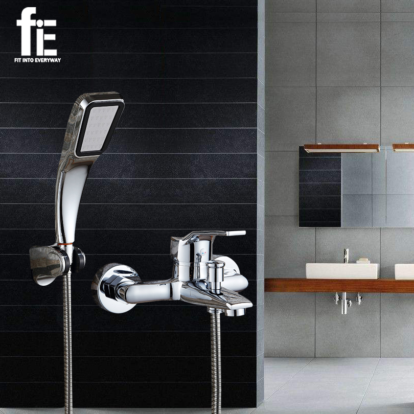 Compare Prices on Bathroom Items Online ShoppingBuy Low Price – Bathroom Prices