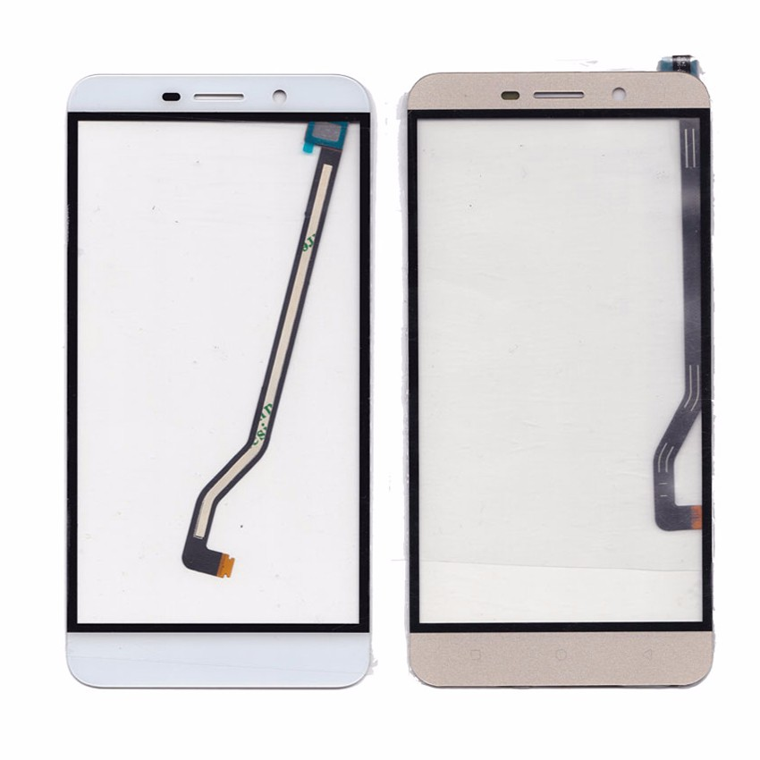 For Letv Le1 Pro Le One Pro X800 (1)