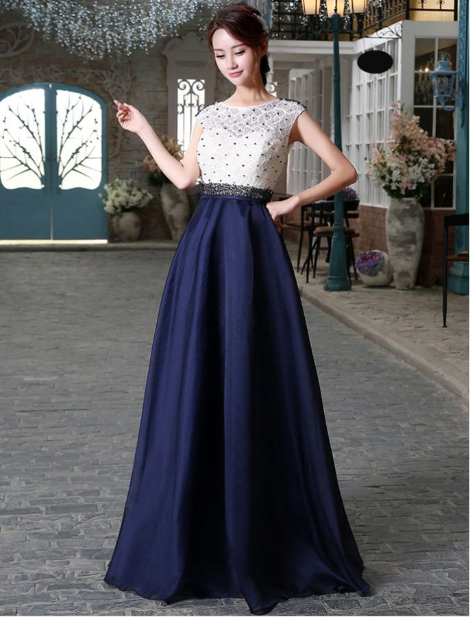Popular Navy Evening Skirt-Buy Cheap Navy Evening Skirt lots from ...