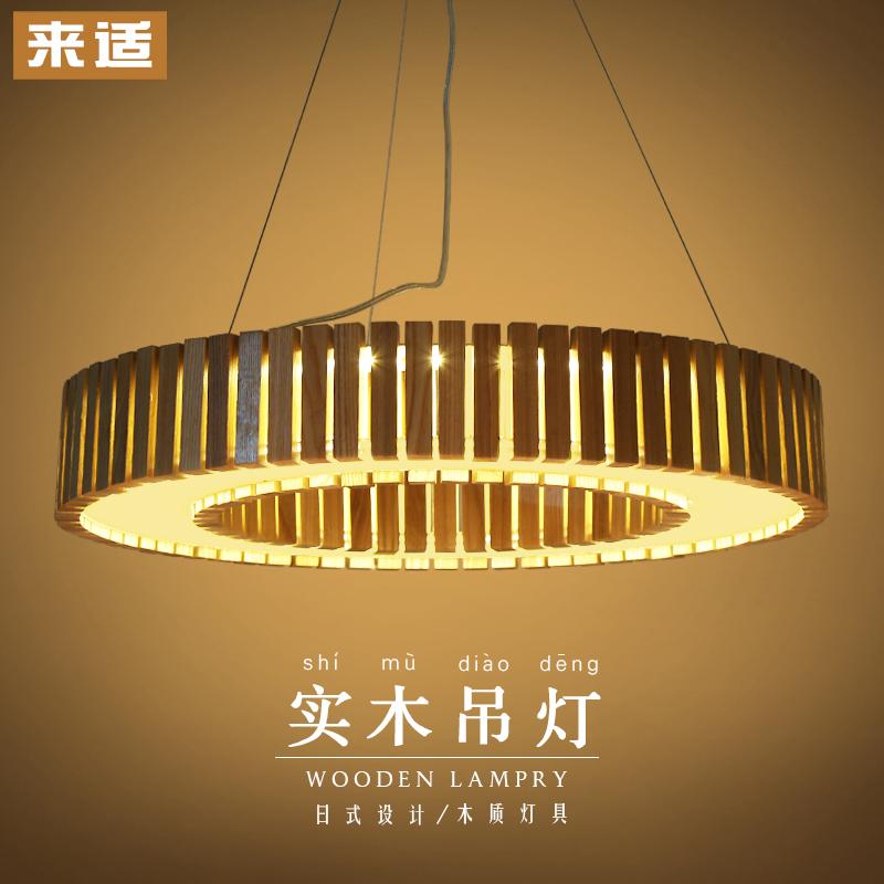 Diseño del restaurante chino   compra lotes baratos de ...