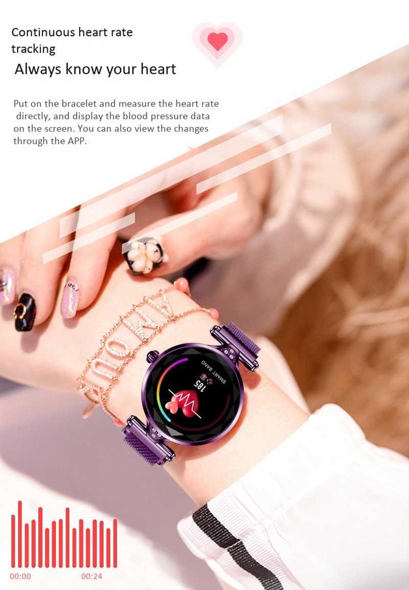 Smart Watches Intelligente Elektronik Lemfo L5 Smart Uhr Männer Ip68 Wasserdicht Mehrere Sport Modus Herz Rate Wetter Prognose Bluetooth Smartwatch Standby 100 Tage GroßE Auswahl;