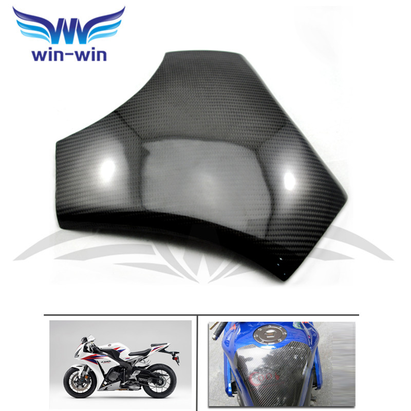 motorcycle accessories caron fiber fuel gas tank protector pad shield rear for honda CBR1000RR CBR 1000RR 2008 2009 2010 2011 arashi motorcycle radiator grille protective cover grill guard protector for 2008 2009 2010 2011 honda cbr1000rr cbr 1000 rr