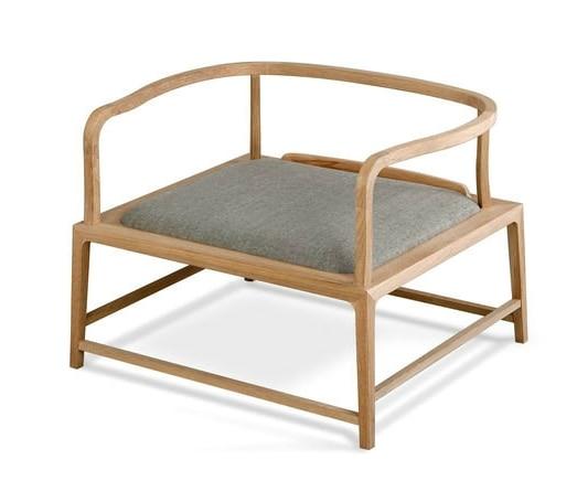 Charmant New Oriental Zen Wai Gallery Chair Restaurant Chairs Zen Minimalist Chair  Chair Chair Wood Chair Armchair