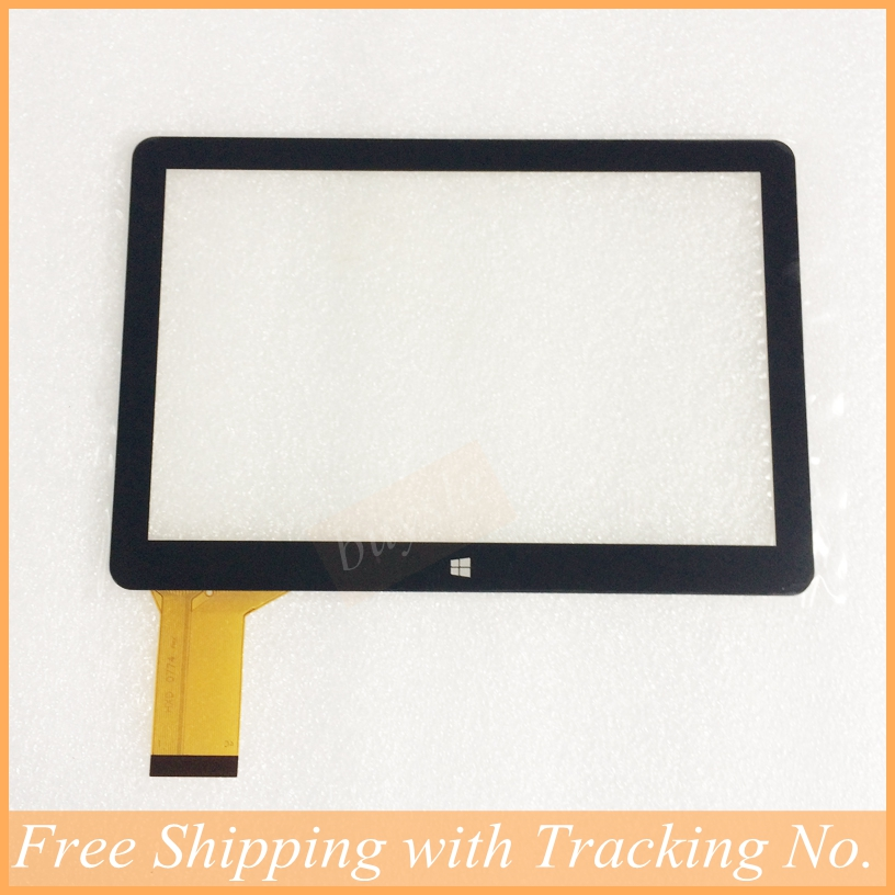 For HXD-0774A1 7 -inch Tablet Pc Capacitive Touch Screen Panel Digitizer Sensor Replacement