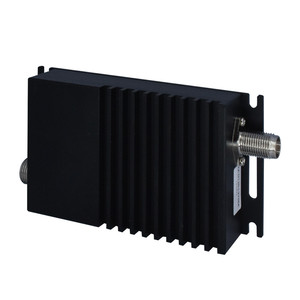 Image 1 - 115200bps 5W UHF VHF วิทยุข้อมูลโมเด็ม Modbus RS485 ไร้สาย 150 MHz/230 MHz/433 MHz RS232 เครื่องส่งสัญญาณและตัวรับสัญญาณ