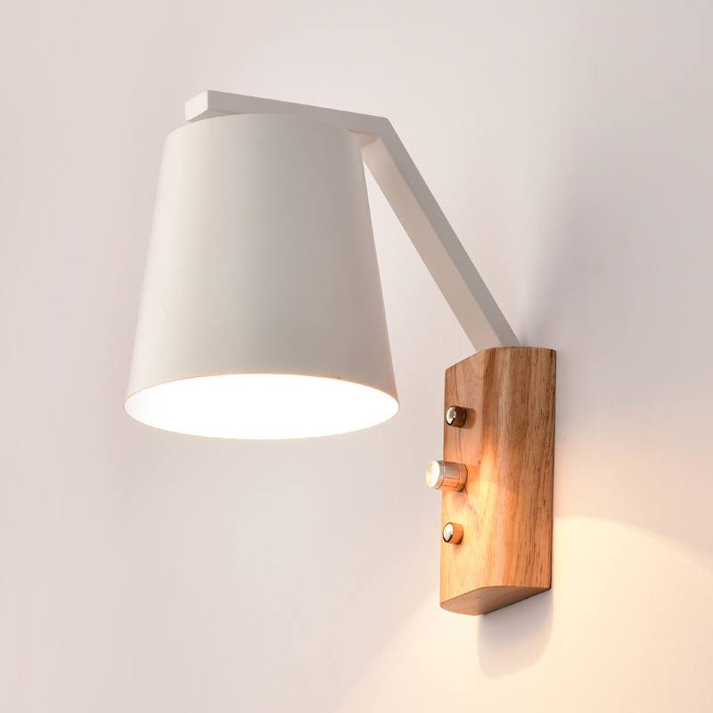 Decorative Wall Lamps popular modern japanese wall lamp-buy cheap modern japanese wall