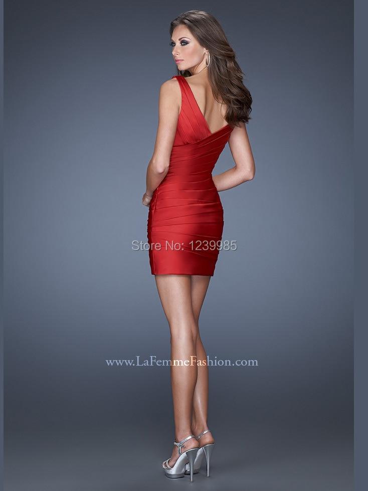 Aliexpress.com : Buy EC007 2017 New Sexy V Neck Criss Cross ...