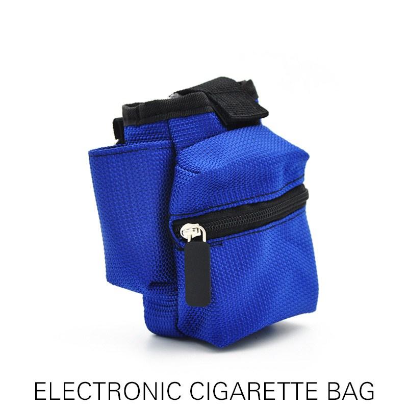 ELECTRONIC-CIGARETTE-BAG-1