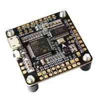 Matek BetaFlight F405 STD With OSD FCHUB 6S PDB F405 Flight Control Board DShot Outputs STM32F405