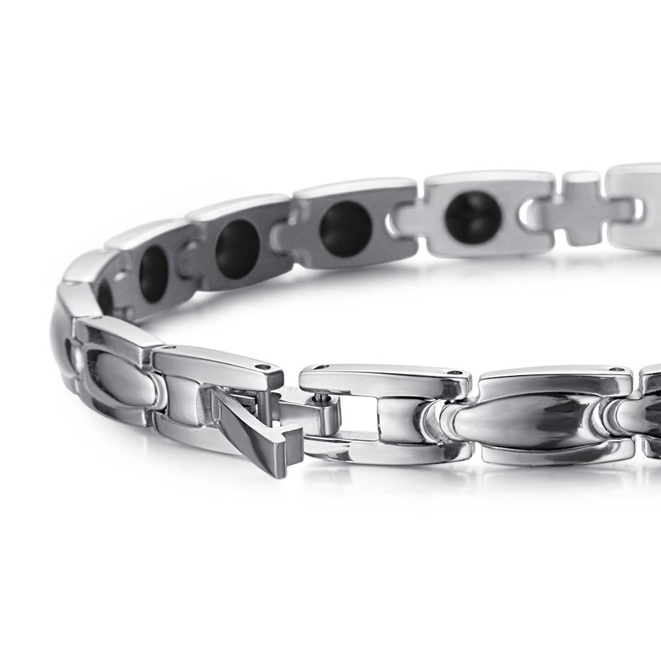 OSB-1765S magnetic bracelet (4)