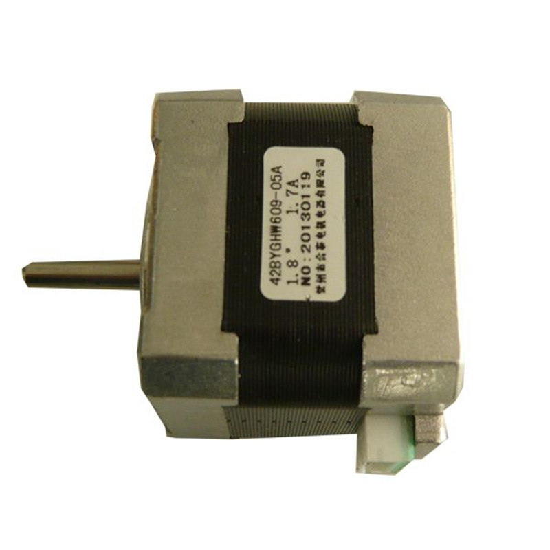 Xenons Cleaning Motor for X3A-7407ASE / X3A-7407ADE / X3A-6407ASE / X3A-6407ADE Printer