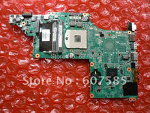 For HP DV6T 603644-001 Laptop Motherboard Mainboard AMD integrated 35 days warranty