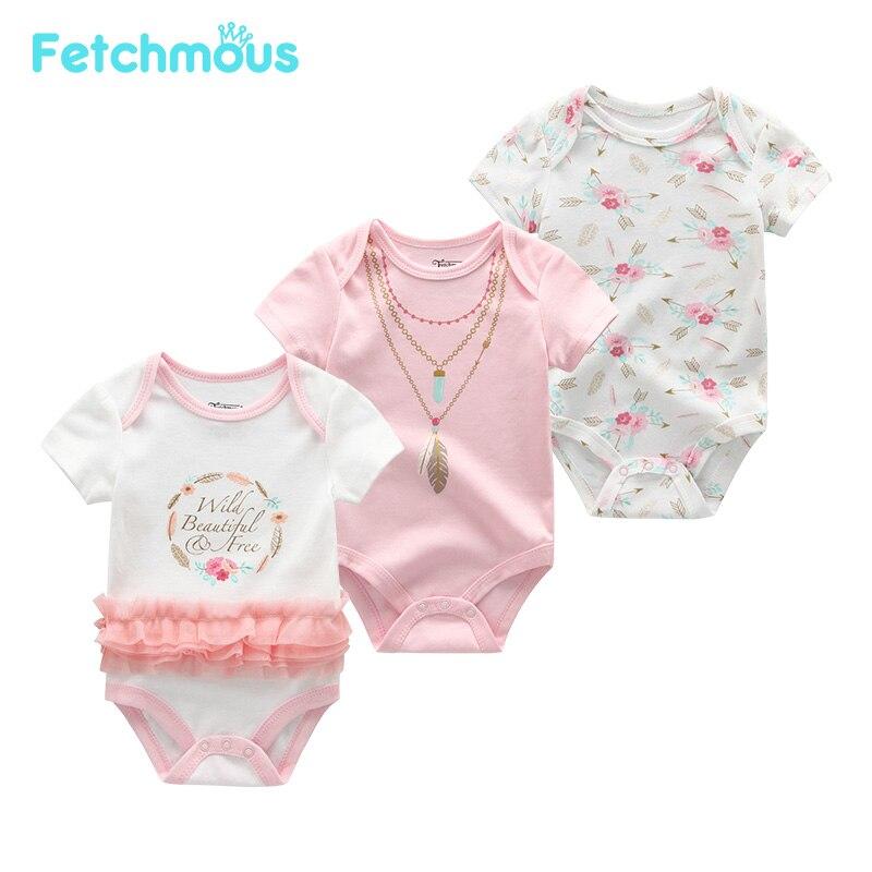 baby bodysuits 11
