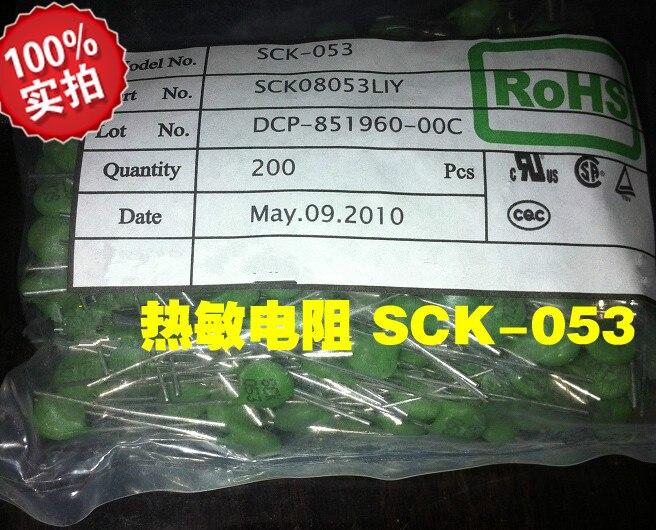 Frete Grátis 20PCS SCK-053 SCK053 SCK08053MSY
