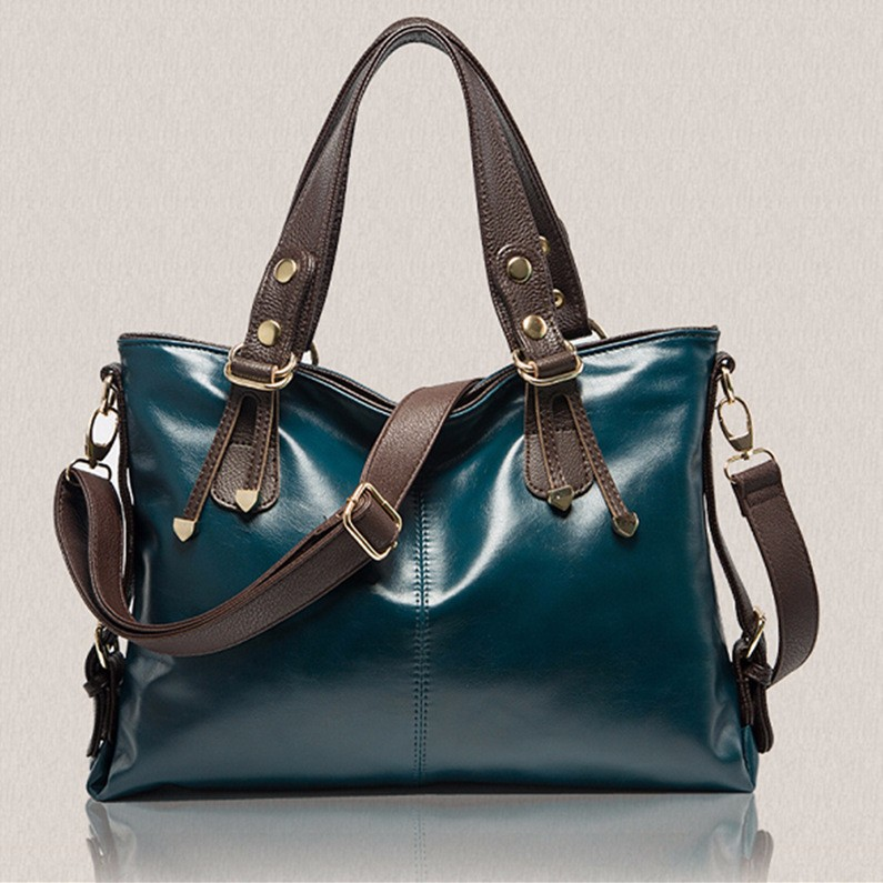 women-messenger-bag-new-women-handbag-fashion-genuine-leather-bag-portable-shoulder-bag-cross-body-bolsas